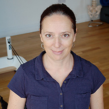 This image has an empty alt attribute; its file name is karen-hall-pilates-portrait-small-1.jpg